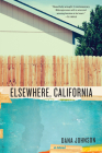 Elsewhere, California Cover Image