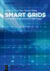 Smart Grids: Multi-Objective Optimization in Dispatching Cover Image