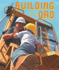 Building with Dad Cover Image