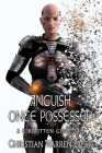 Anguish Once Possessed: A Forgotten Gods Tale Cover Image