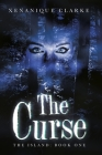 The Curse: The Island: Book One Cover Image