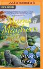 Mums and Mayhem Cover Image