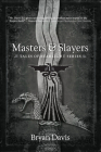 Masters & Slayers Cover Image