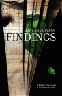 Findings (Faye Longchamp Mysteries) Cover Image