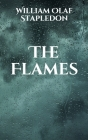 The Flames Cover Image