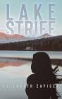 Lake Strife Cover Image