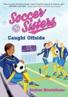 Caught Offside Cover Image