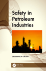 Safety in Petroleum Industries Cover Image