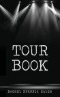 Tour Book Cover Image