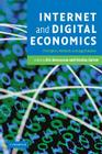 Internet and Digital Economics Cover Image