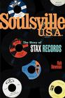 Soulsville U.S.A.: The Story of Stax Records Cover Image