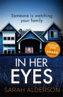 In Her Eyes Cover Image