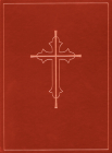 Altar Book: Deluxe Edition Cover Image