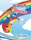 Ronnie and the Fishes Cover Image