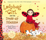 Ladybug Girl and the Dress-Up Dilemma Cover Image