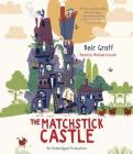 The Matchstick Castle Cover Image