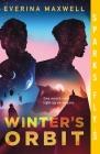 Winter's Orbit Cover Image