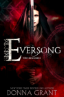 Eversong (Kindred #1) Cover Image