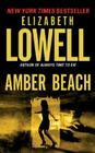 Amber Beach (Donovan) Cover Image