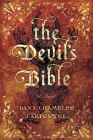 The Devil's Bible: A Novel Cover Image