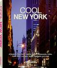 Cool New York Cover Image