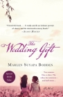 The Wedding Gift: A Novel Cover Image