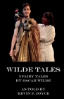 Wilde Tales Cover Image