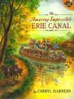 Amazing Impossible Erie Canal Cover Image