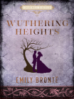 Wuthering Heights (Chartwell Classics) Cover Image