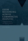 Legal Reasoning Across Commercial Disputes: Comparing Judicial and Arbitral Analyses Cover Image