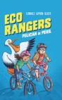 Pelican in Peril Cover Image