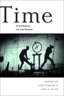 Time: A Vocabulary of the Present Cover Image