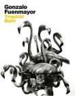 Gonzalo Fuenmayor: Tropical Burn Cover Image