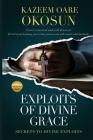 Exploits of Divine Grace Cover Image