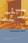 Conversations in Maine: A New Edition Cover Image
