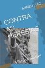 Contra as Heresias: 5 livros (coleção) Cover Image