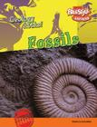 Fossils Cover Image