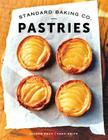 Standard Baking Co. Pastries Cover Image