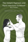 The Instant Hypnosis and Rapid Inductions Guidebook Cover Image
