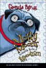 Molly Moon's Incredible Book of Hypnotism (Molly Moon (Prebound)) Cover Image