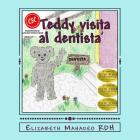 Teddy visita al dentista Cover Image