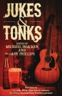 Jukes & Tonks: Crime Fiction Inspired by Music in the Dark and Suspect Choices Cover Image