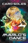 Marlo's Dance Cover Image