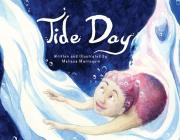 Tide Day Cover Image