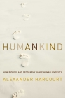Humankind Cover Image