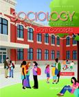 Sociology: A Down-To-Earth Approach Core Concepts Cover Image