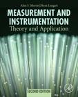 Measurement and Instrumentation: Theory and Application Cover Image