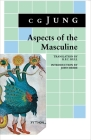 Aspects of the Masculine (Bollingen Series) Cover Image