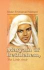 Maryam of Bethlehem: The Little Arab Cover Image