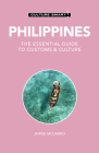 Philippines - Culture Smart!: The Essential Guide to Customs & Culture Cover Image
